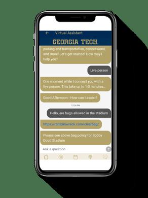 Georgia-Tech_Live-Person